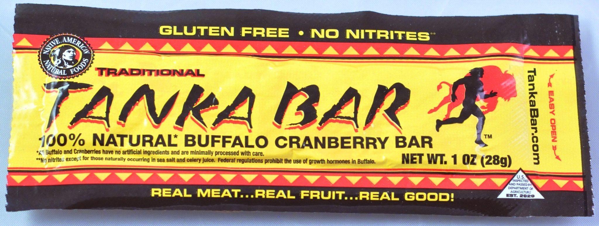 Tanka Bar Founder Karlene Hunter Dared to Dream Big